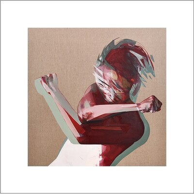 Simon Birch –  Alone Miracle Dark