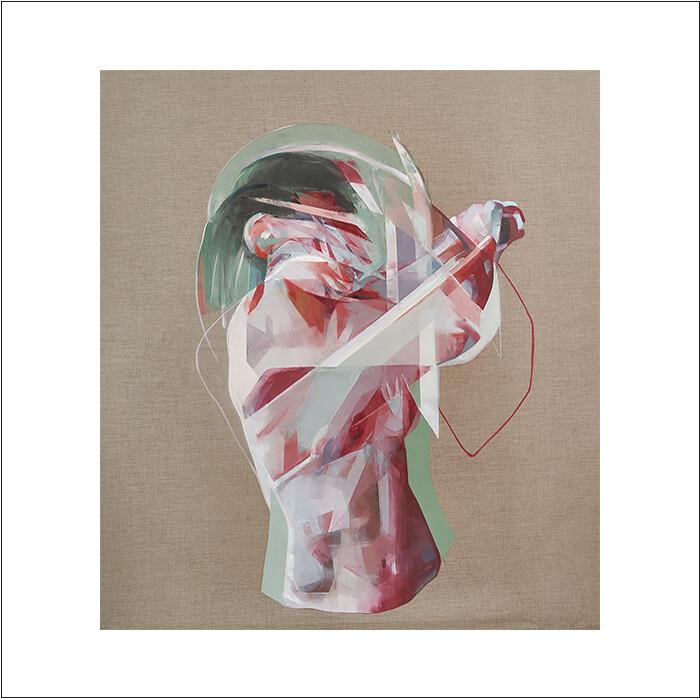 Simon Birch –  Kid Gold Knot