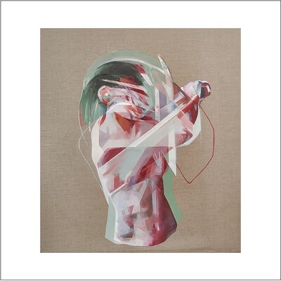 Simon Birch –  Kid Gold Knot