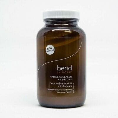 Collagène Bend Beauty
