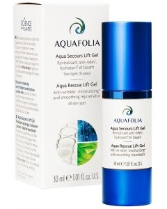 Aqua Secours Lift Gel 60 ml