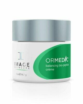 Crème équilibrante aux Biopeptides 60ml