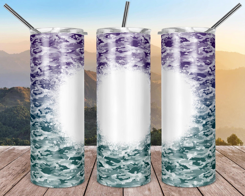 Camo Bleach Set of 12  sublimation design - Sublimation design - Sublimation - DTG printing - Sublimation design download - Summer sublimation design