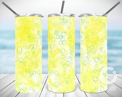 Sprite Lemon Lime - Sublimation design - Sublimation - DTG printing - Sublimation design download - Summer sublimation design