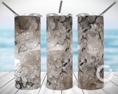 Coffee Vibes- Sublimation design - Sublimation - DTG printing - Sublimation design download - Summer sublimation design