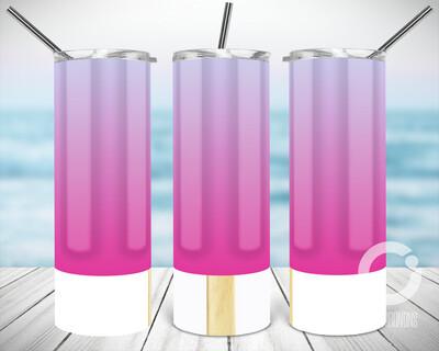 Pink Popsicle - Sublimation design - Sublimation - DTG printing - Sublimation design download - Summer sublimation design