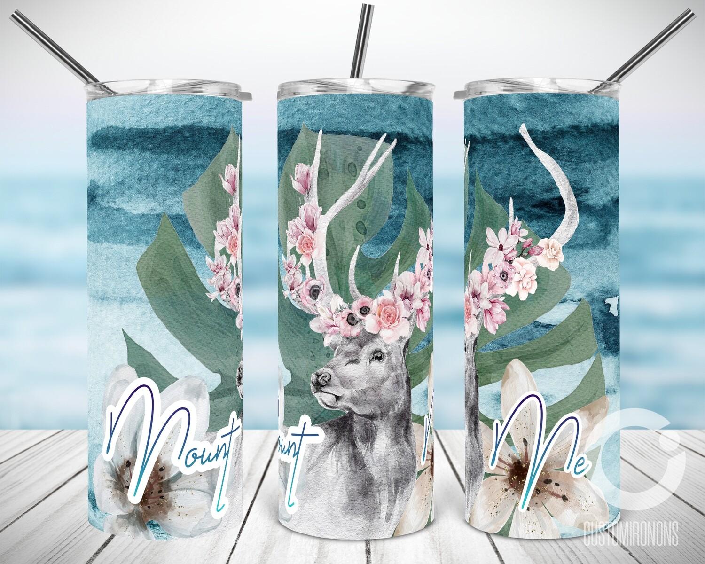 Mount Me  - Sublimation design - Sublimation - DTG printing - Sublimation design download - Summer sublimation design