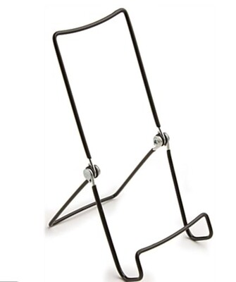Wired Tabletop Easel