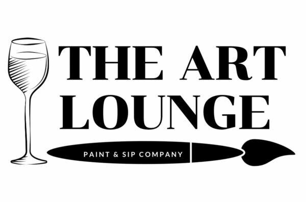 The Art Lounge