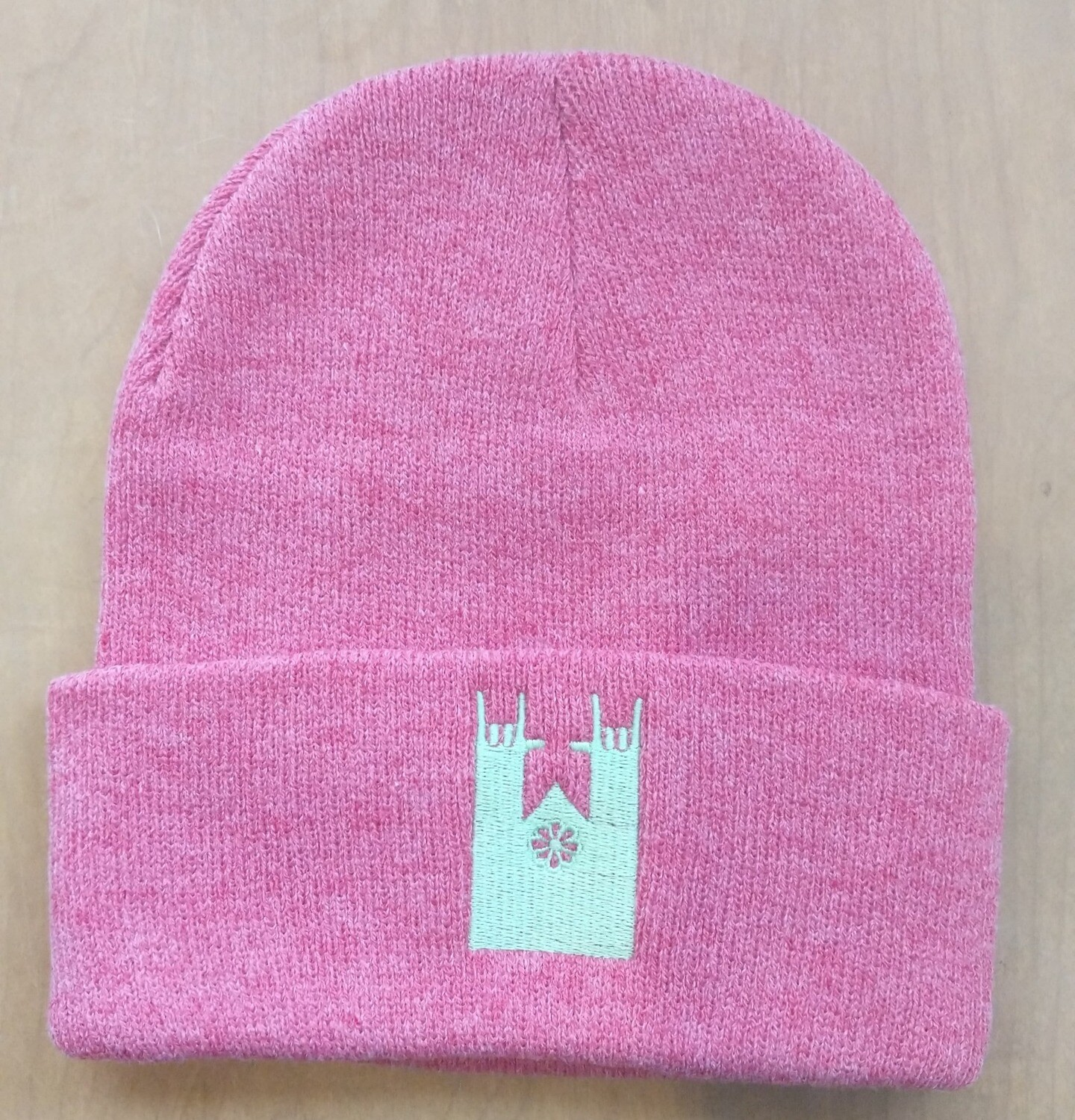 Guelph Esteem Toque