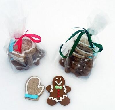 My Cookie Company - Christmas Cookies