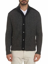 Robert Graham Creelman Sweater