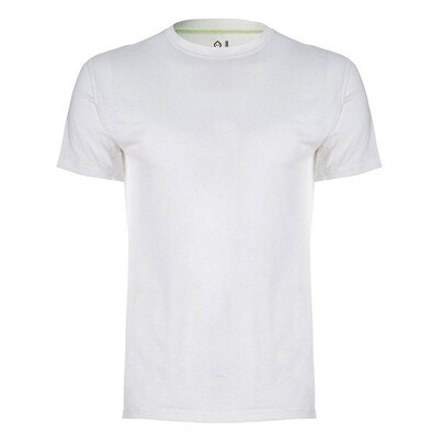 Tasc Performance Crew Neck Under Shirt
