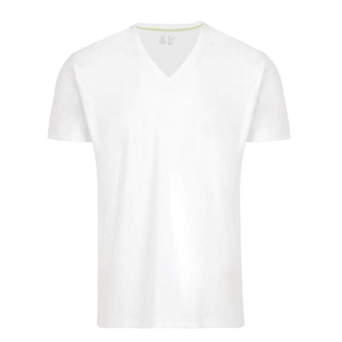 Tasc Performance Deep V Neck Under Shirt