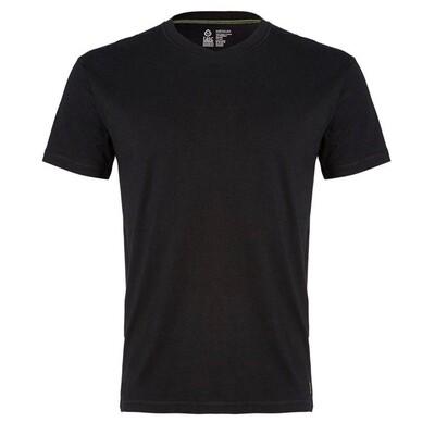 Tasc Performance V Neck Under Shirt