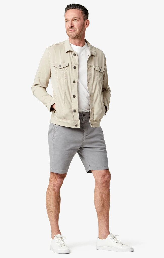 34 heritage Nevada Griffin Soft Touch Short