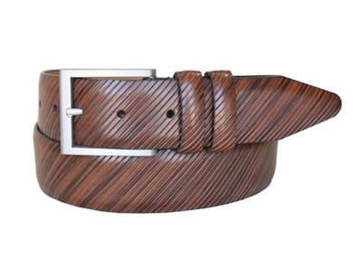 Lejon Brown Belt
