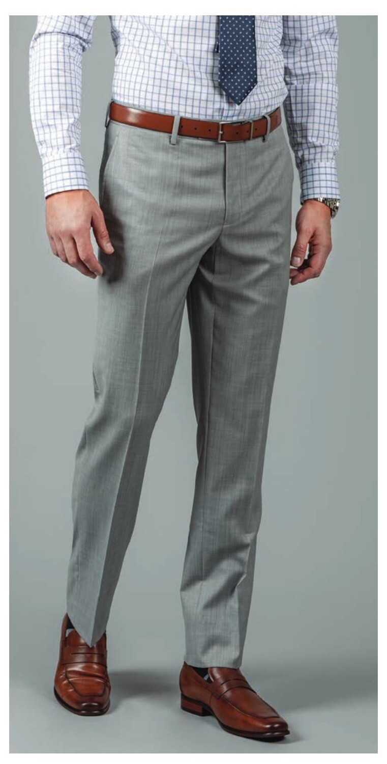 Paul Betenly Classic Fit Trouser