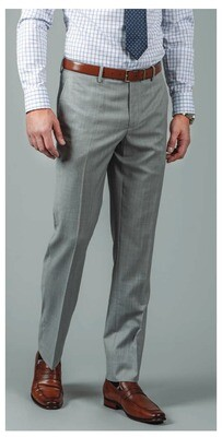 Paul Betenly Classic Fit Trouser