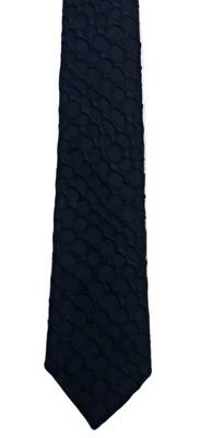 VIV Italian Textured Tie