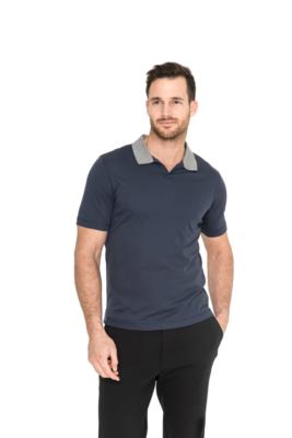 Raffi The Maverick S/S Shirt