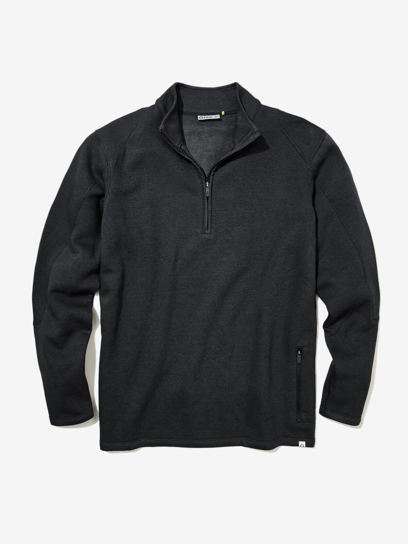 Tasc Performance Fitted Fleece 1/4 Zip