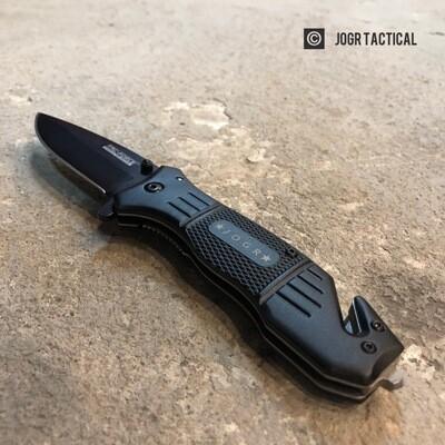 JOGR Tactical Knife