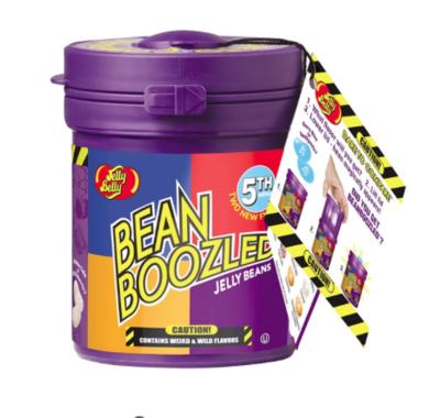 Bean Boozled Mystery Bean Dispenser