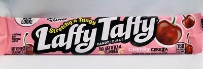 Laffy Taffy Cherry