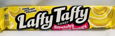Laffy Taffy Banana