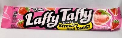Laffy Taffy Strawberry