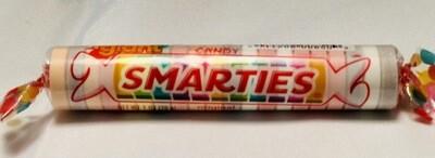 Giant Smarties