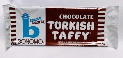 Turkish Taffy Chocolate