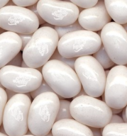 Coconut Jelly Beans
