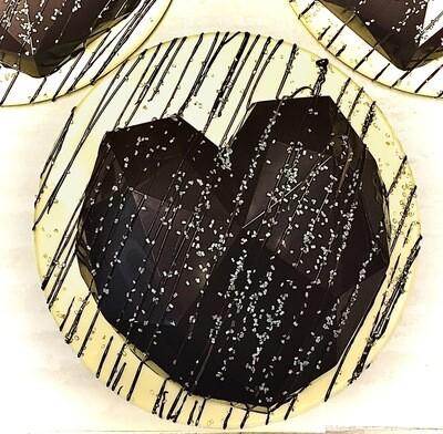 Sweet Julep's HEARTBREAKER <3