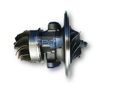 CARTUCHO TURBO CARGADOR GT1752S IVECO DAILY / POWER DAILY