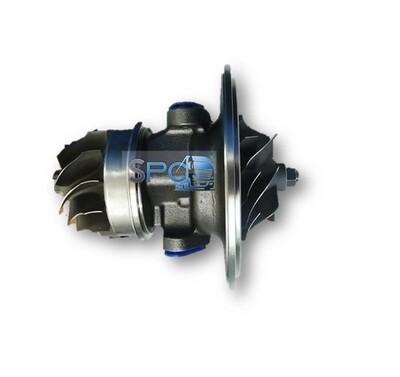 CARTUCHO TURBO CARGADOR HX50W IVECO STRALIS / TRAKKER CURSOR 13
