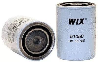 FILTRO DE ACEITE MOTOR WIX 51050