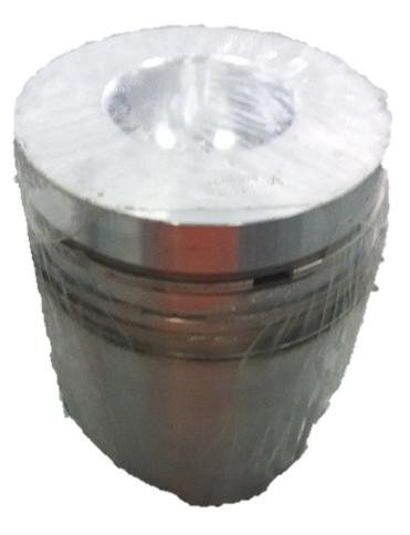 PISTON 137MM.STD CLASE A IVECO 619 N1 / 330.30