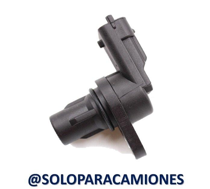 SENSOR POSICION ARBOL DE LEVAS NEW DAILY 70C16 HD MOTOR F1CE0481
