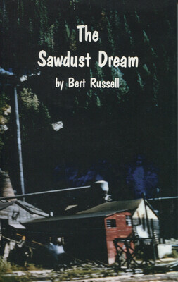 The Sawdust Dream