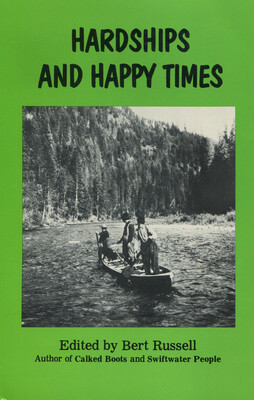 Hardships and Happy Times