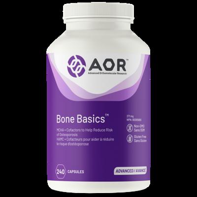 Bone Basics (240)