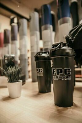 FPC Water Bottle