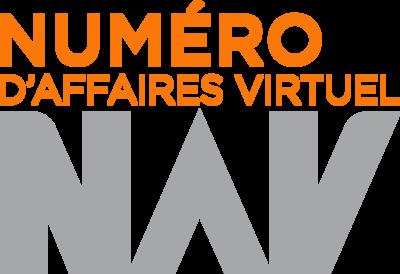NUMERO VIRTUEL A VENDRE 20$/mois  VOUS PERMETTANT