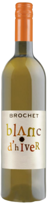 Domaine Brochet