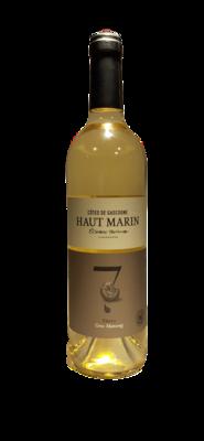 Domaine Haut Marin