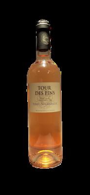 Domaine Tour des Pins