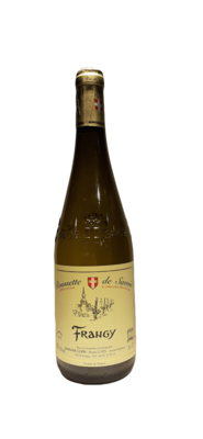 Domaine Lupin