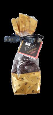 Raisins dorés au Sauternes150g